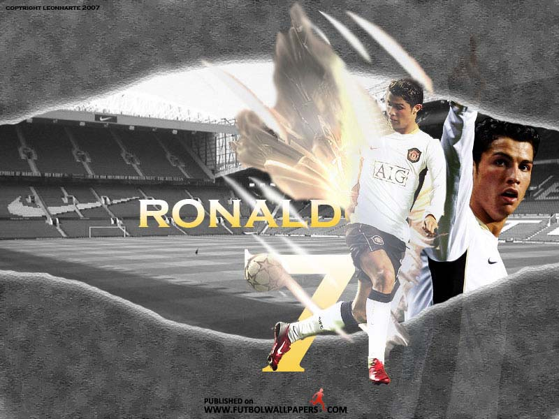 kaka real madrid 2011 wallpaper. Kaka Real Madrid