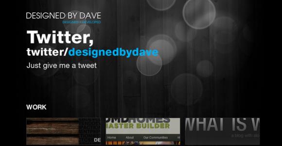 DesignedByDave