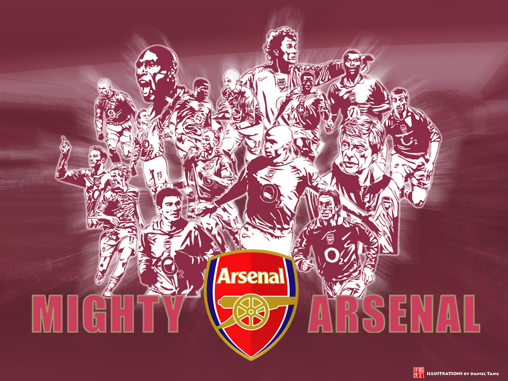 [تصویر: Mighty_Arsenal_by_gunner13.jpg]
