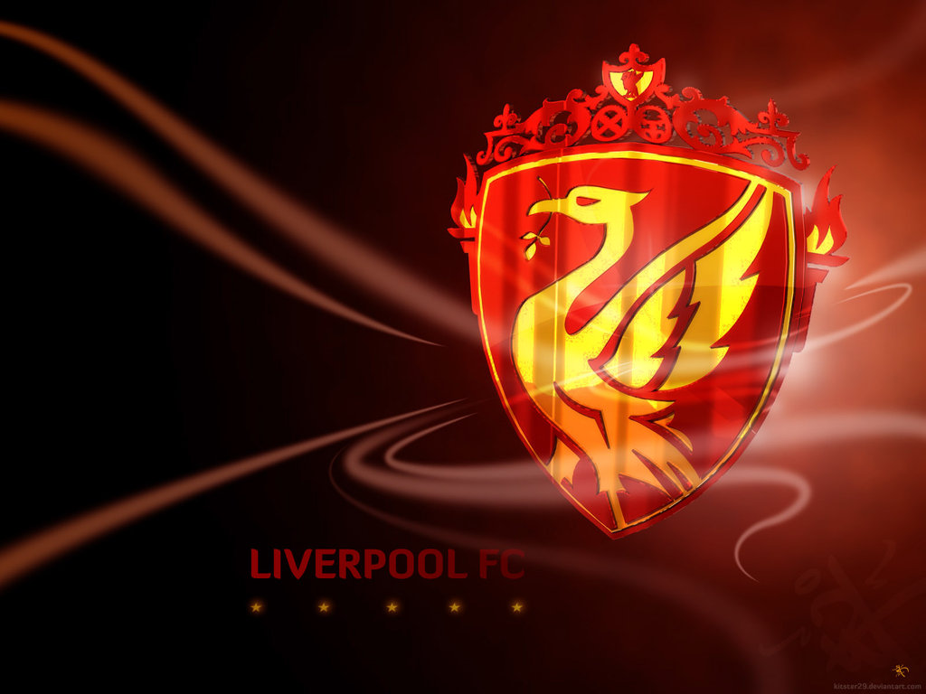 pin wallpaper liverpool awesome - photo #26
