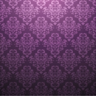 6 Free Vector Seamless Backgrounds (+ source files)